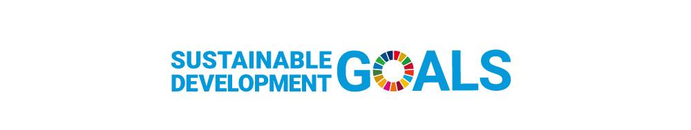 SDGslogo.jpg